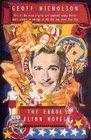 The Errol Flynn Novel