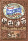 The All-American Cowboy Cookbook Over 300 Recipes From the World's Greatest Cowboys