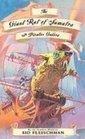 The Giant Rat of Sumatra Or Pirates Galore