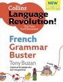 Collins Language Revolution  French Grammar Buster