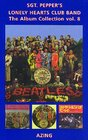 Sgt. Pepper's Lonely Hearts Club Band (The Album Collection)