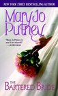 The Bartered Bride (Bride Trilogy, Bk 3)
