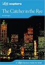 GCSE Catcher in the Rye