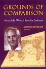 Grounds of Comparison Around the Work of Benedict Anderson