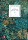 Tezcatlipoca Burlas y metamorfosis de un dios azteca