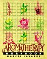 The Aromatherapy Workbook