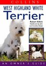 West Highland White Terrier An Owner's Guide