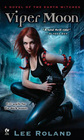 Viper Moon (Earth Witches, Bk 1)