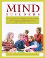 Mind Builders Multidisciplinary Challenges for Cooperative Team-building and Competition