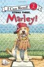 Strike Three Marley