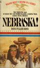 Nebraska!  (Wagons West, Bk 2)
