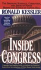 Inside Congress  The Shocking Scandals Corruption and Abuse of Power Behind the Scenes on Capitol Hill