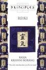 Thorsons Principles of Reiki