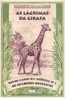 As Lagrimas da Girafa