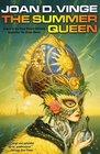 The Summer Queen (Snow Queen, Bk 3)