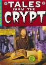 Tales from the Crypt The Official Archives