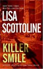 Killer Smile (Rosato & Associates, Bk 11)