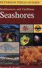 Southeastern  Caribbean Seashores