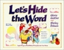Let's Hide the Word
