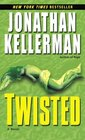 Twisted (Petra Connor, Bk 2)