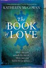 Book Of Love - Book Two Of The Magdalene Line