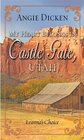 My Heart Belongs in Castle Gate Utah Leanna's Choice