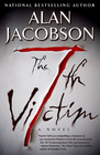 The 7th Victim (Karen Vail, Bk 1)