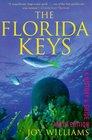The Florida Keys : A History  Guide, Ninth Edition (Florida Keys)