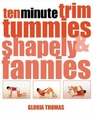 Ten Minute Trim Tummies  Shapely Fannies