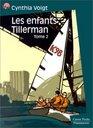 Les Enfants Tillerman tome 2