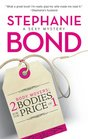 2 Bodies for the Price of 1 (Body Movers, Bk 2)