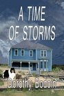 A Time Of Storms