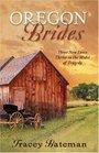 Oregon Brides
