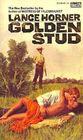 GOLDEN STUD -3