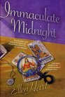 Immaculate Midnight (Jane Lawless, Bk 11)