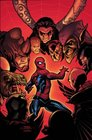 Marvel Knights Spider-Man Vol 3 The Last Stand