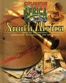 South Africa 1880 To the Present Imperialism Nationalism and Apartheid