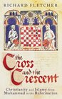 Cross and Crescent UK