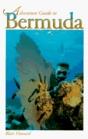 Adventure Guide to Bermuda