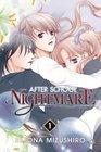 After School Nightmare, Vol 1