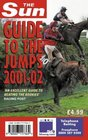 Sunday Times Guide to the Jumps 2001-2002