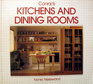 Conran's Kitchens and Dining Rooms