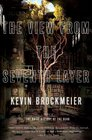 The View From the Seventh Layer (Vintage Contemporaries)