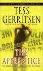 The Apprentice (Rizzoli & Isles, Bk 2)