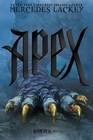 Apex (Hunter, Bk 3)