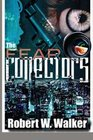 The Fear CollectorS a Dr Jessica Coran ME mystery
