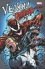 Venom Carnage Unleashed