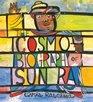 The Cosmobiography of Sun Ra The Sound of Joy Is Enlightening