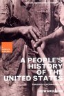A People's History of the United States, Abridged Teaching Edition, Updated Edition