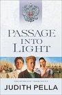 Passage into Light